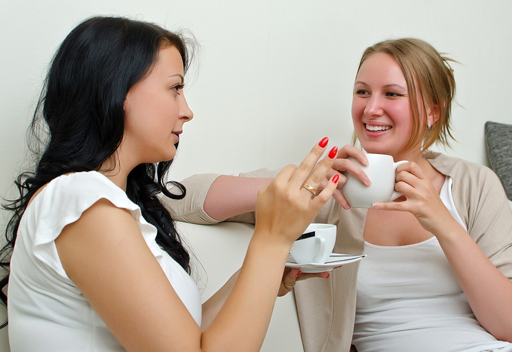 psykiskt funktionshindrade dating service